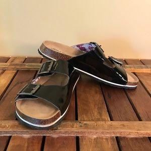 JBU by Jambu Sandals